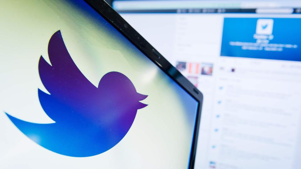 Twitter is testing allowing tweets to be expanded to 280 characters – double the existing limit – in the latest effort to boost flagging growth at the social network.