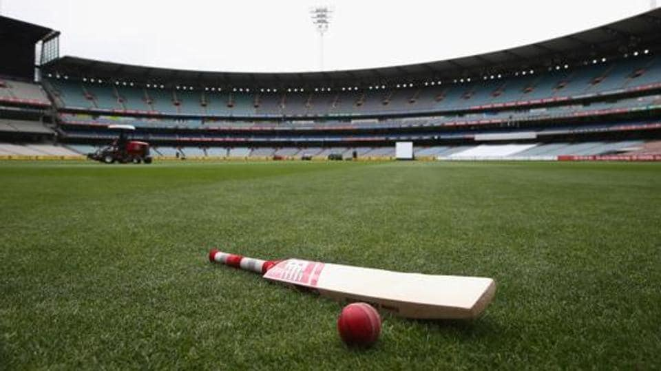 The Committee of Administrators (COA) today decided to disburse funds to the tune of Rs 75 crore for various state units including those who are hosting international matches this season.
