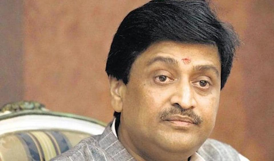 The CBI accused Chavan of approving additional floor space index for Adarsh society in return for two flats for his close relatives.
