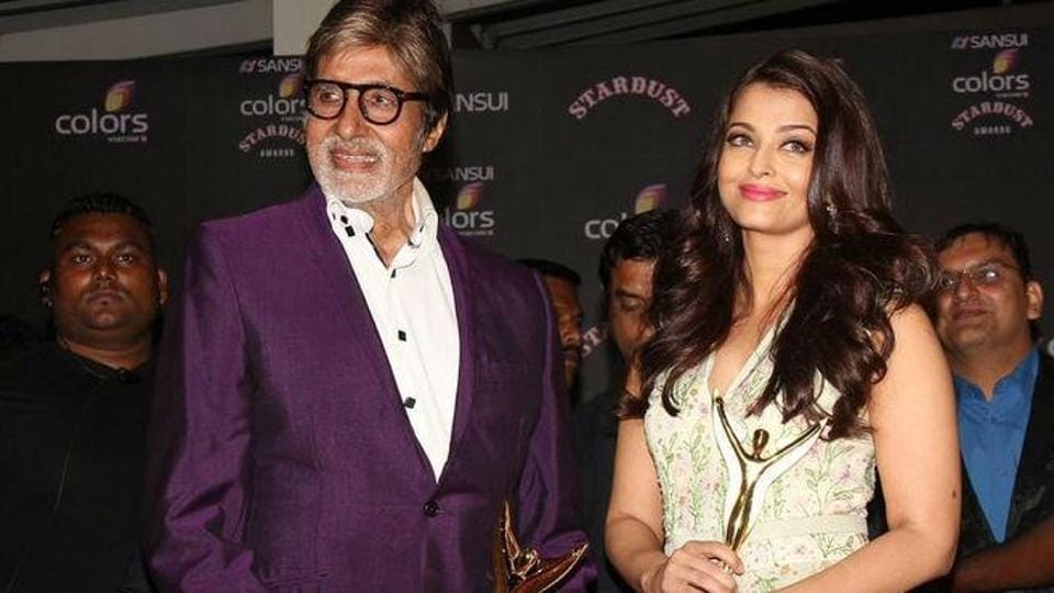 Amitabh Bachchan and daughter-in-law Aishwarya Rai were summoned by the ED and were asked to submit the documents.