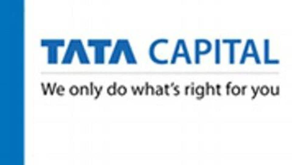 Tata Capital,Rajiv Sabharwal,Tata Group