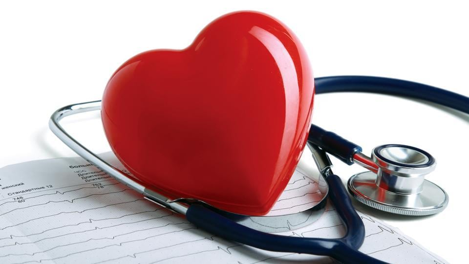 Cardiovascular disease can be prevented with some lifestyle changes.