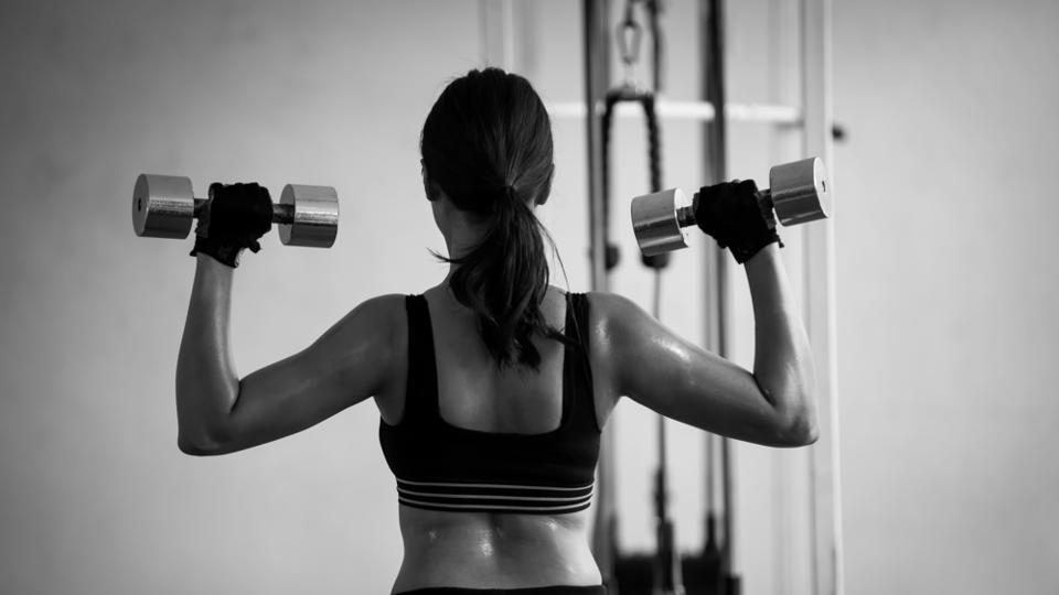 Exercise,Lifespan,Health