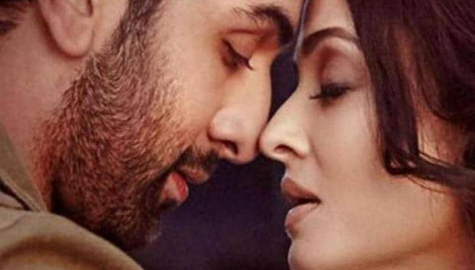 Karan Johar,Ranbir Kapoor,Wake Up Sid