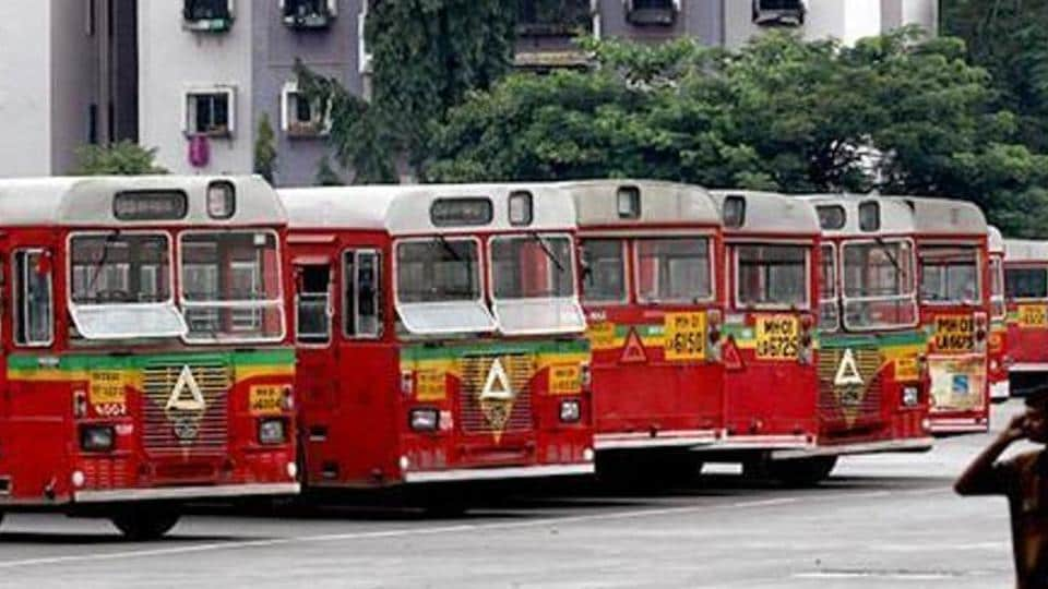 After BEST shut down AC operations on account of a loss of Rs80 crore a month, transport experts suggested addition of mini buses to the fleet to tackle traffic congestion and reduce the commute time