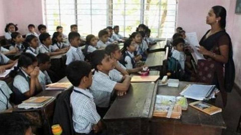 Haryana govt,TGT and PGT staff,Haryana schools