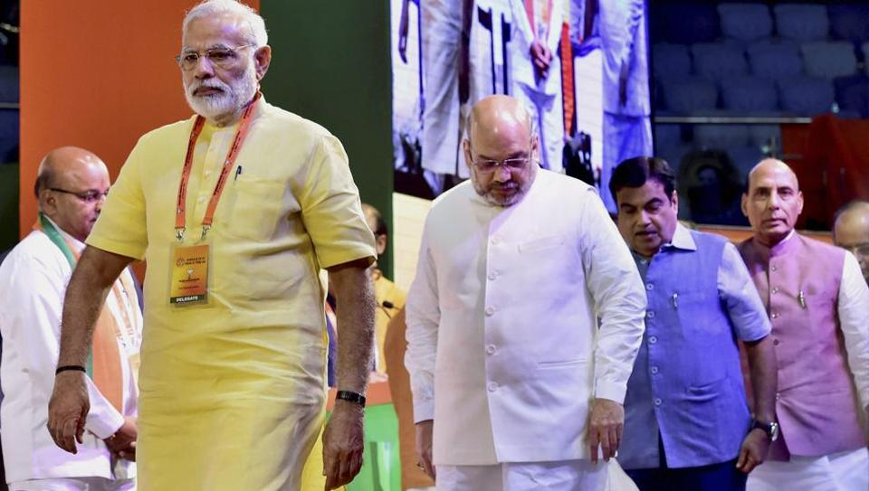 Gujarat elections,Himachal elections,Narendra Modi
