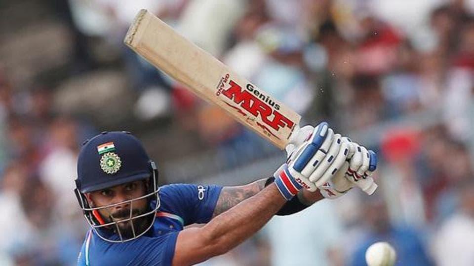 India vs Australia,Live,Live cricket score