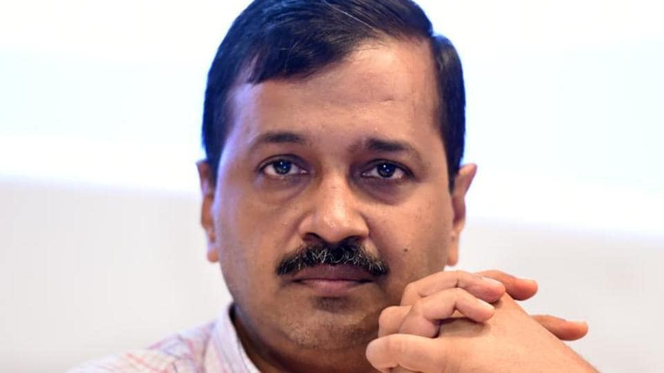 Chief minister Arvind Kejriwal  said he has asked Delhi transport minister to prevent the Metro fare hike.