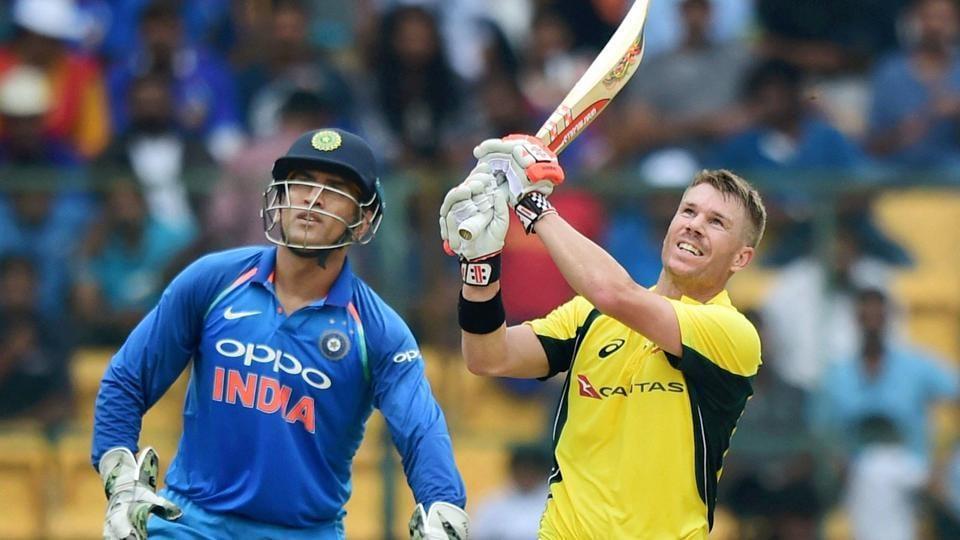 Image result for india-vs-australia