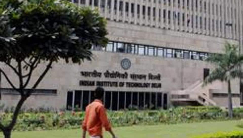 Delhi news,IIT Delhi,Aravali Hostel
