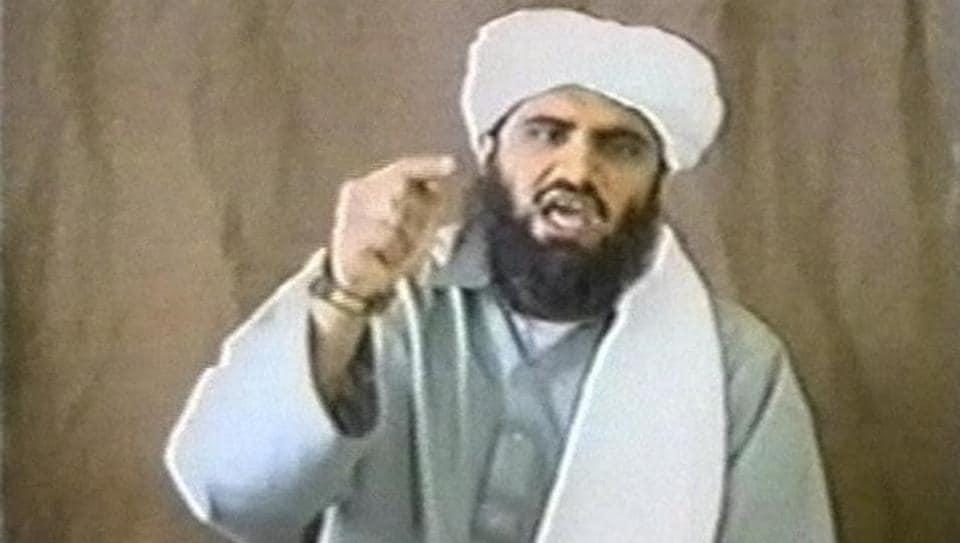 Osama Bin LAden,Osama Bin LAden son-in-law,US appeals court