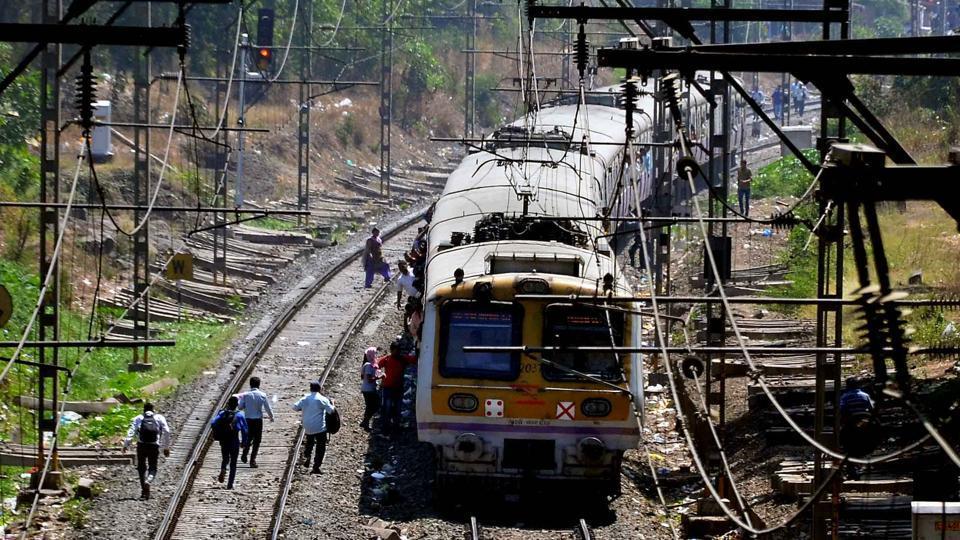 Indian Railways,Piyush Goyal,Railway minister