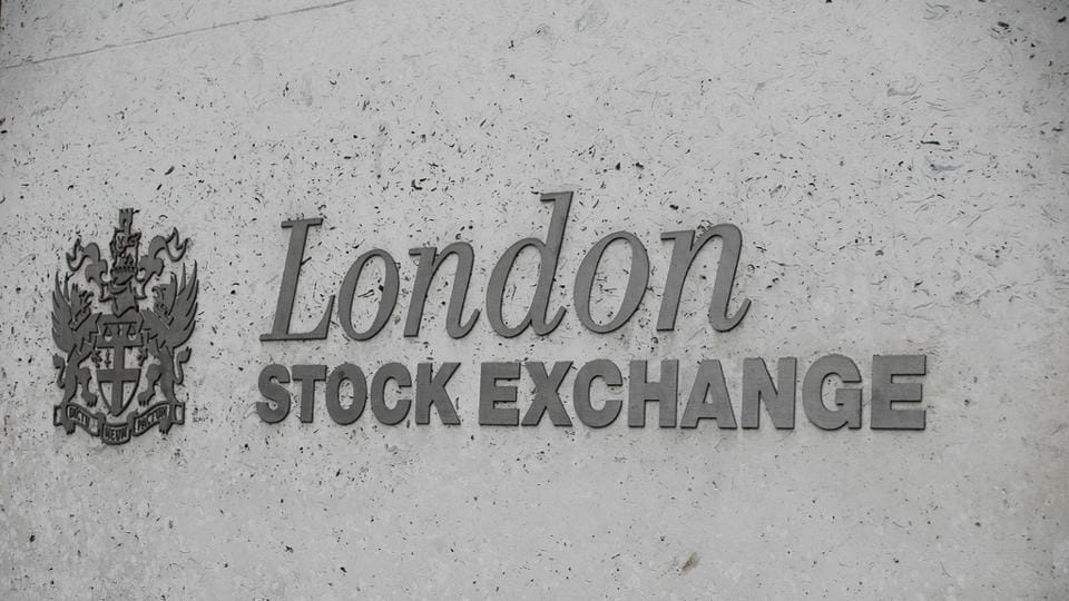 The green 'masala bond' on London Stock Exchange's International Securities Market is certified by Climate Bonds Initiative.