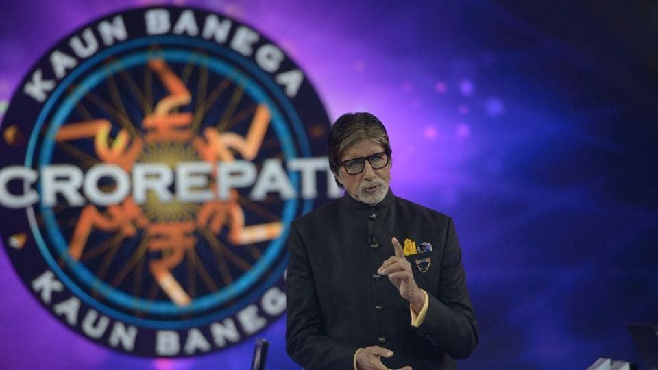 Kaun Banega Crorepati,Amitabh Bachchan,KBC Winner