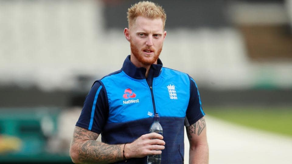 Ben Stokes,The Ashes,Alex hales