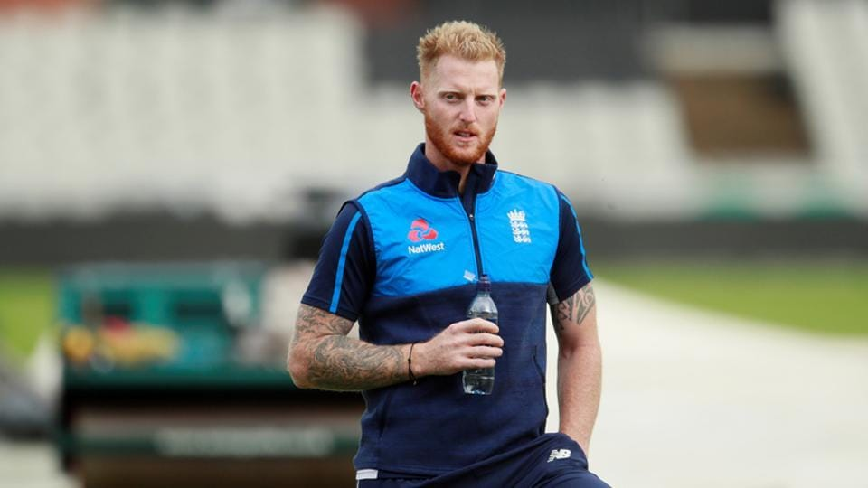 Ben Stokes has landed himself in fresh controversy for mocking model Katie Price's disabled son.