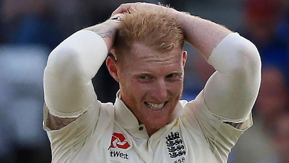 Ben Stokes has landed himself in trouble after a brawl at a nightclub.