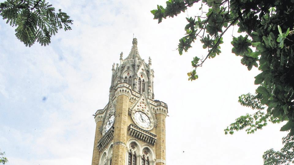 Answer papers of 1600 mumbai university students lost theyll mumbai university has said it will make necessary changes in the software to avoid the goof malvernweather Images