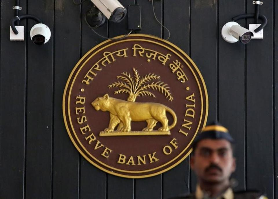 The Reserve Bank of India will release the fourth bi-monthly monetary policy statement for 2017 -18 on Wednesday.