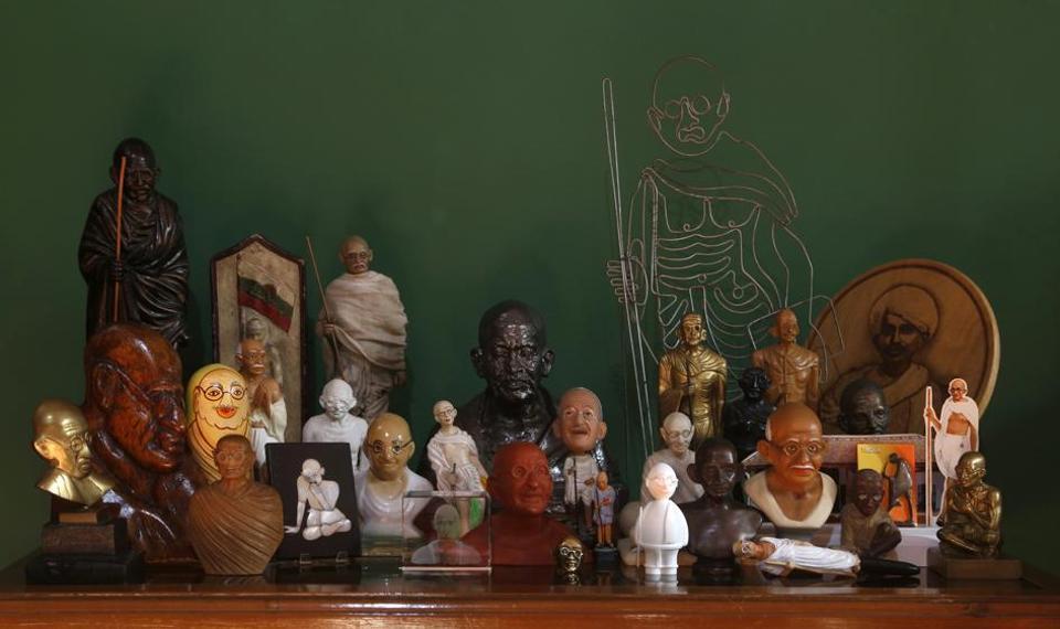 Gandhi,Mahatma Gandhi,Gandhi Jayanti