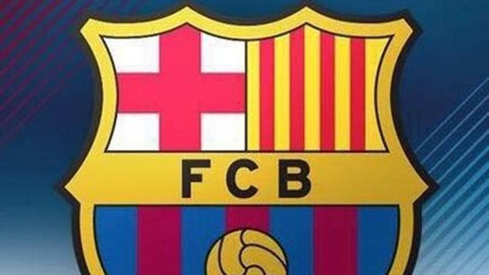 fc barcelona to premier league if catalan independence referendum