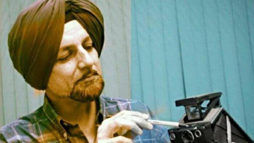 Mohali double murder,KJ Singh Mohali murder,KJ murder
