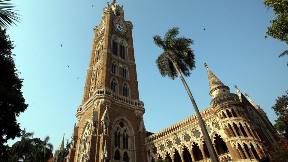Mumbai university,Mumbai education,Mumbai