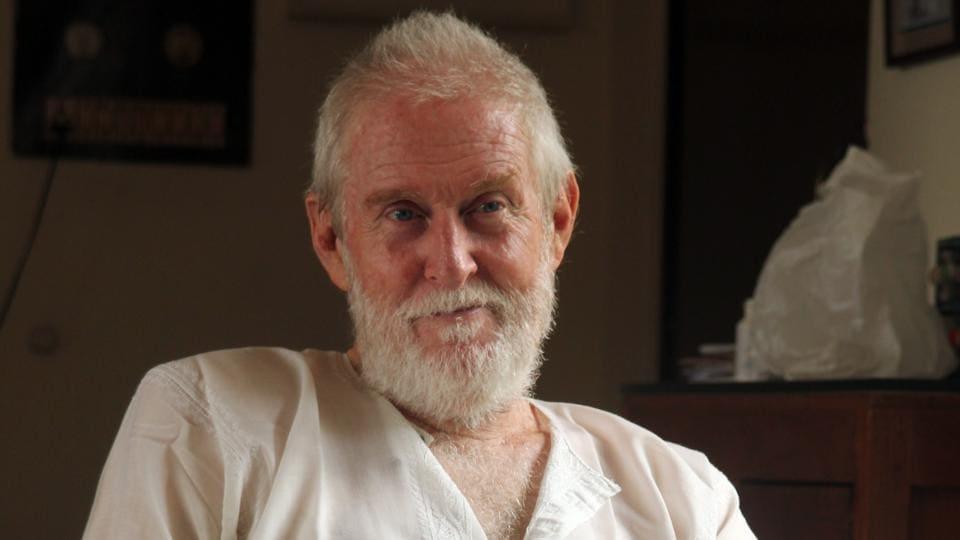 Tom ALter,Cancer,Tom Alter dies
