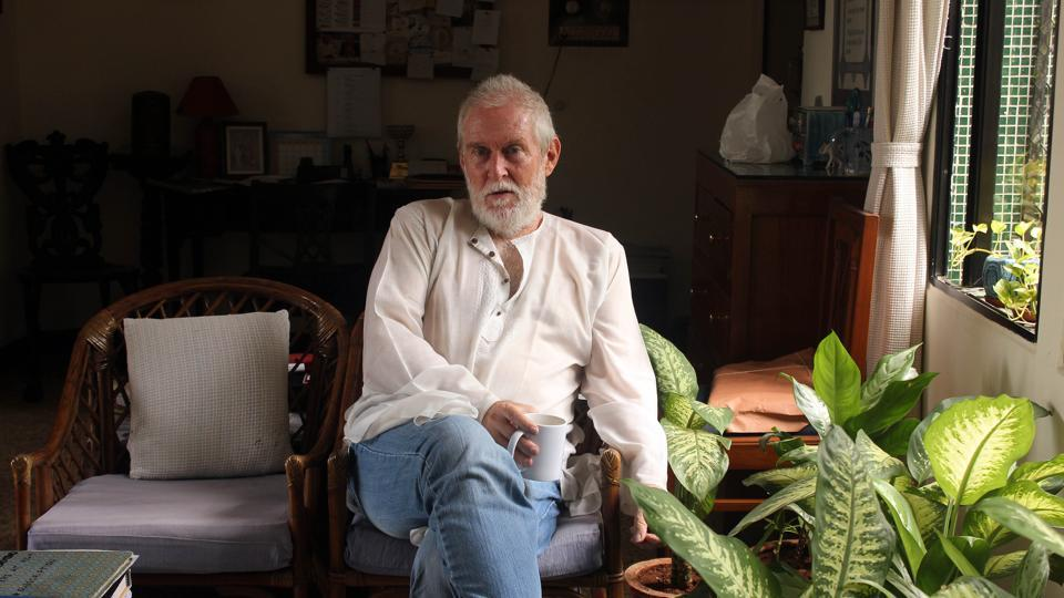 Actor Tom Alter passed away on Friday night due to skin cancer relapse.