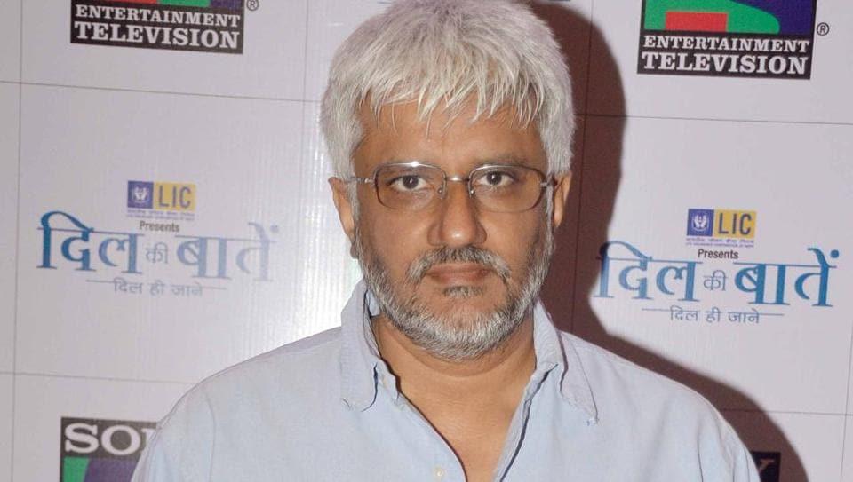 Vikram Bhatt,Sushmita Sen,Ghulam