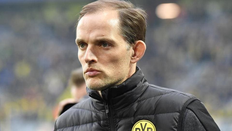 Should Bayern Munish appoint Thomas Tuchel in the coming days, his first match will be against struggling Freiburg on October 14.