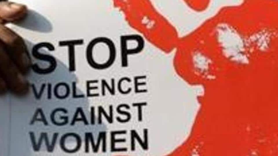 Mathura gangrape,Teacher rape,Alhaypur-Gonga road