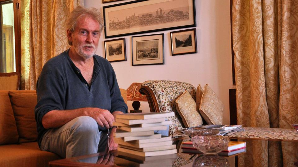 From being a journalist to a theatre actor, Tom Alter donned many roles.