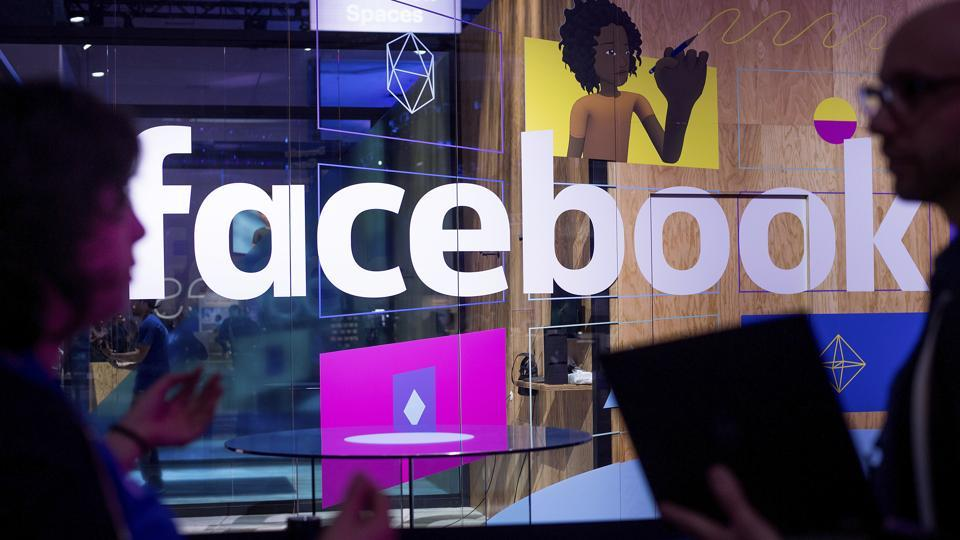 Facebook to add facial recognition support for account security