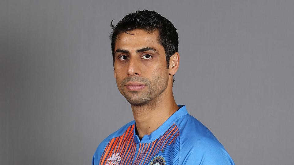 Ashish Nehra has been included in the India squad for the Australia T20Is.