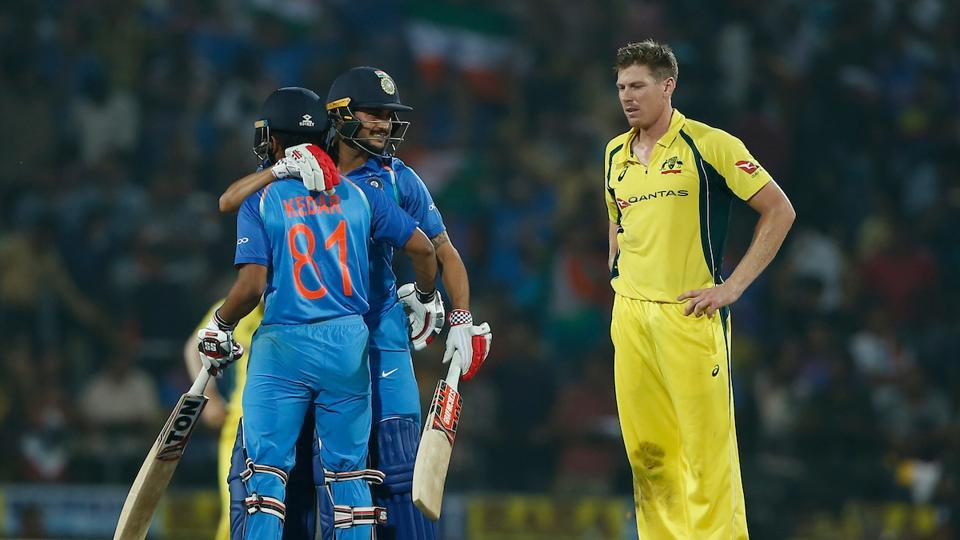 Image result for rohit-sharmas-14th-century-india-series-win