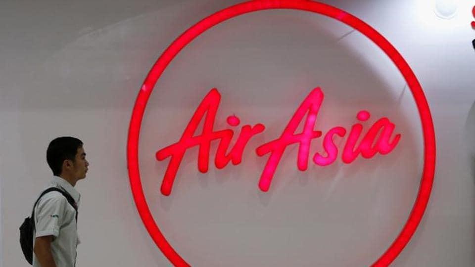 AirAsia,Sale,Airlines