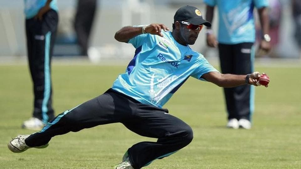Chamara Silva has played 11 Tests and 75 One-Day Internationals (ODI) for Sri Lanka.