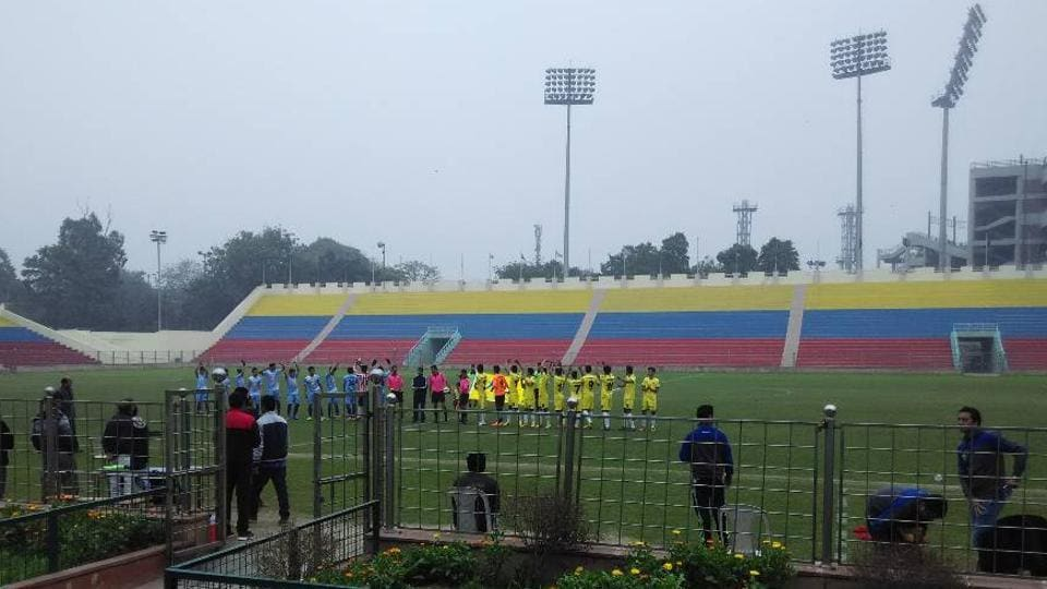 The Delhi Soccer Association (DSA) will hold its elections on November 19.