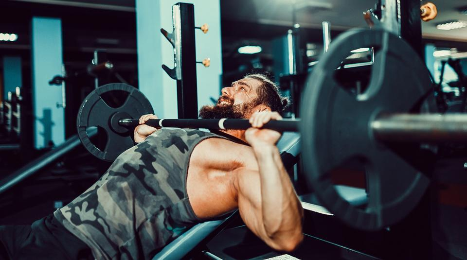 The researchers discovered that levels of the various types of fat (lipids) contained in our muscle cells vary during the day, sometimes favouring one kind of lipid over another.
