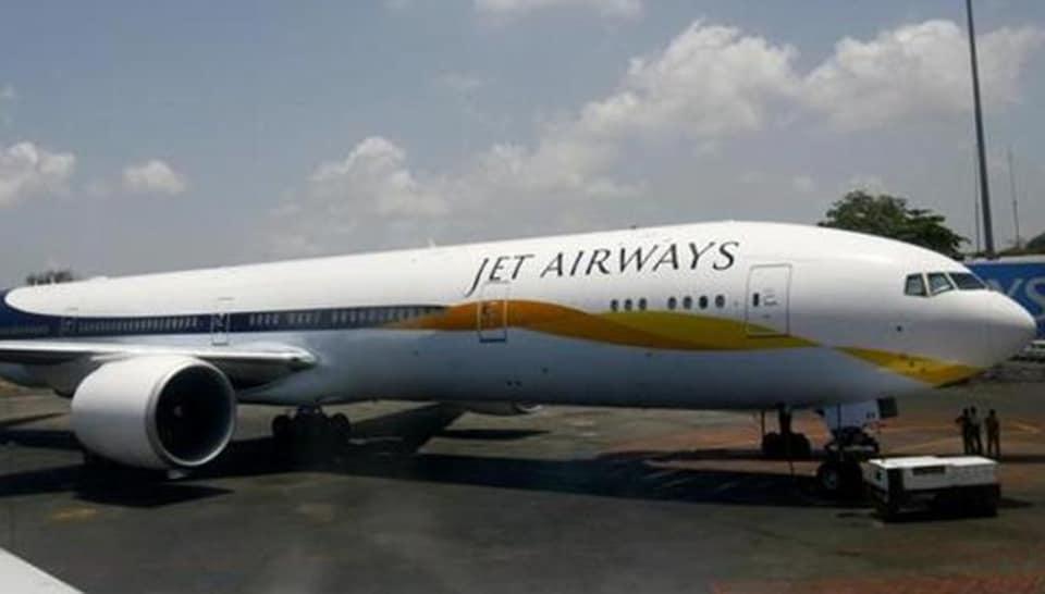 Chandigarh Mumbai flight,Chandigarh airport