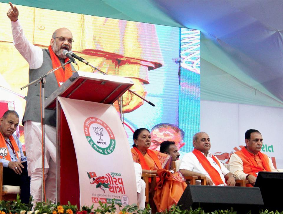 BJP,Amit Shah,Amit Shah in Kerala