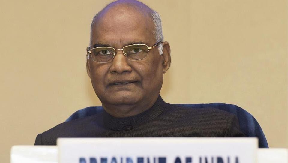 President Ramnath Kovind,OBCs,Sub-categorisation of OBCs