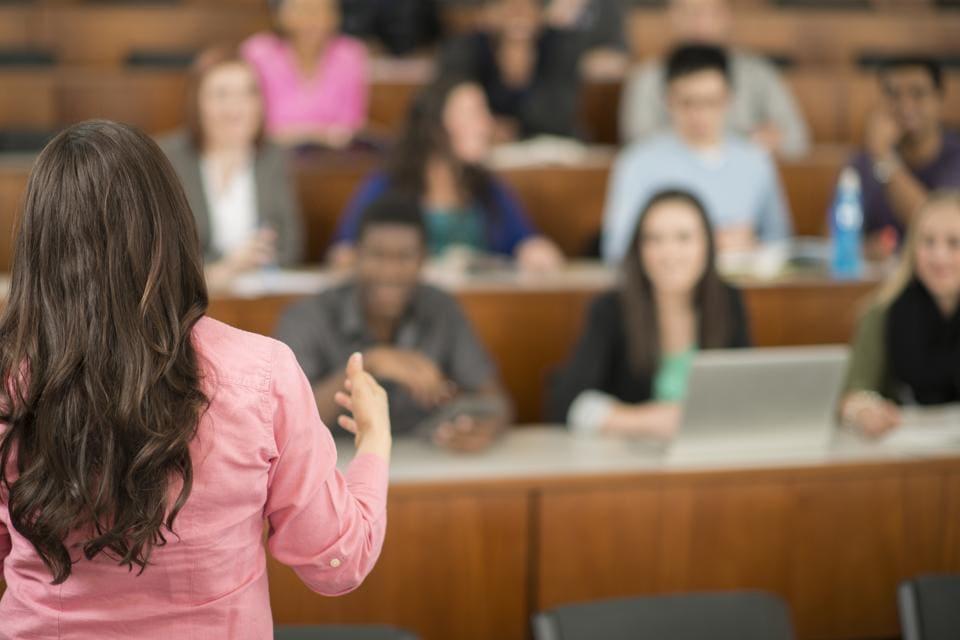 higher studies,Study abroad,B-schools