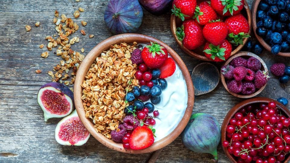 People who regularly skip breakfast likely have an overall unhealthy lifestyle.