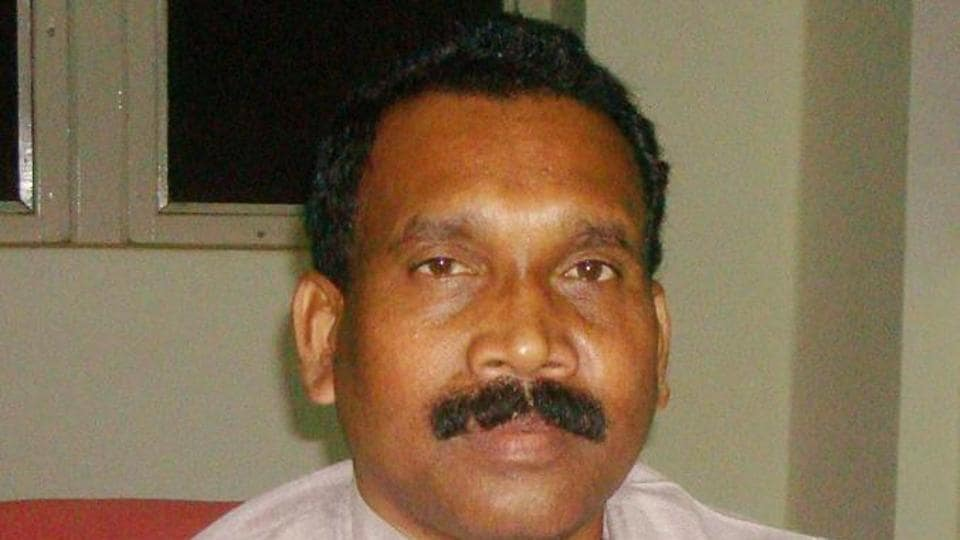 Madhu Koda,Election Commission,2009 General election