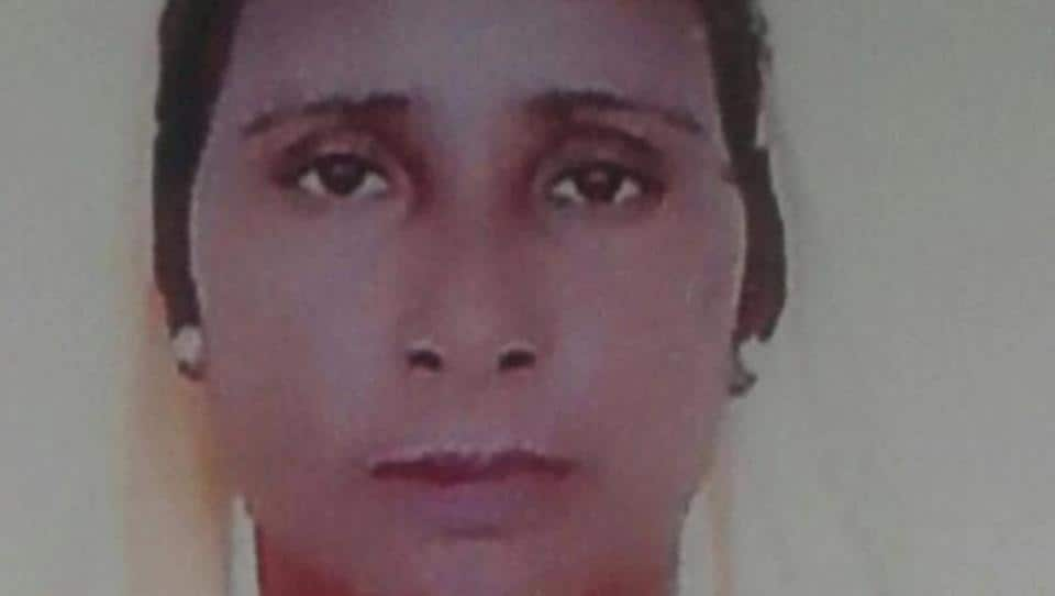 mother sold as slave,Saudi Arabia,daughter shares plight