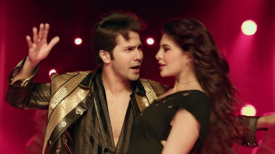Judwaa 2 box office collection has touched the magical figure of Rs 77.25 crore within four days.