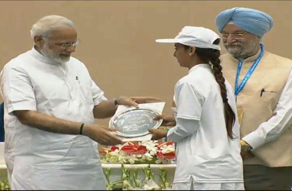 Narendra Modi,PM Modi,Swachh Bharat